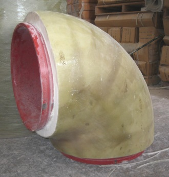 Плиточный клей пвх