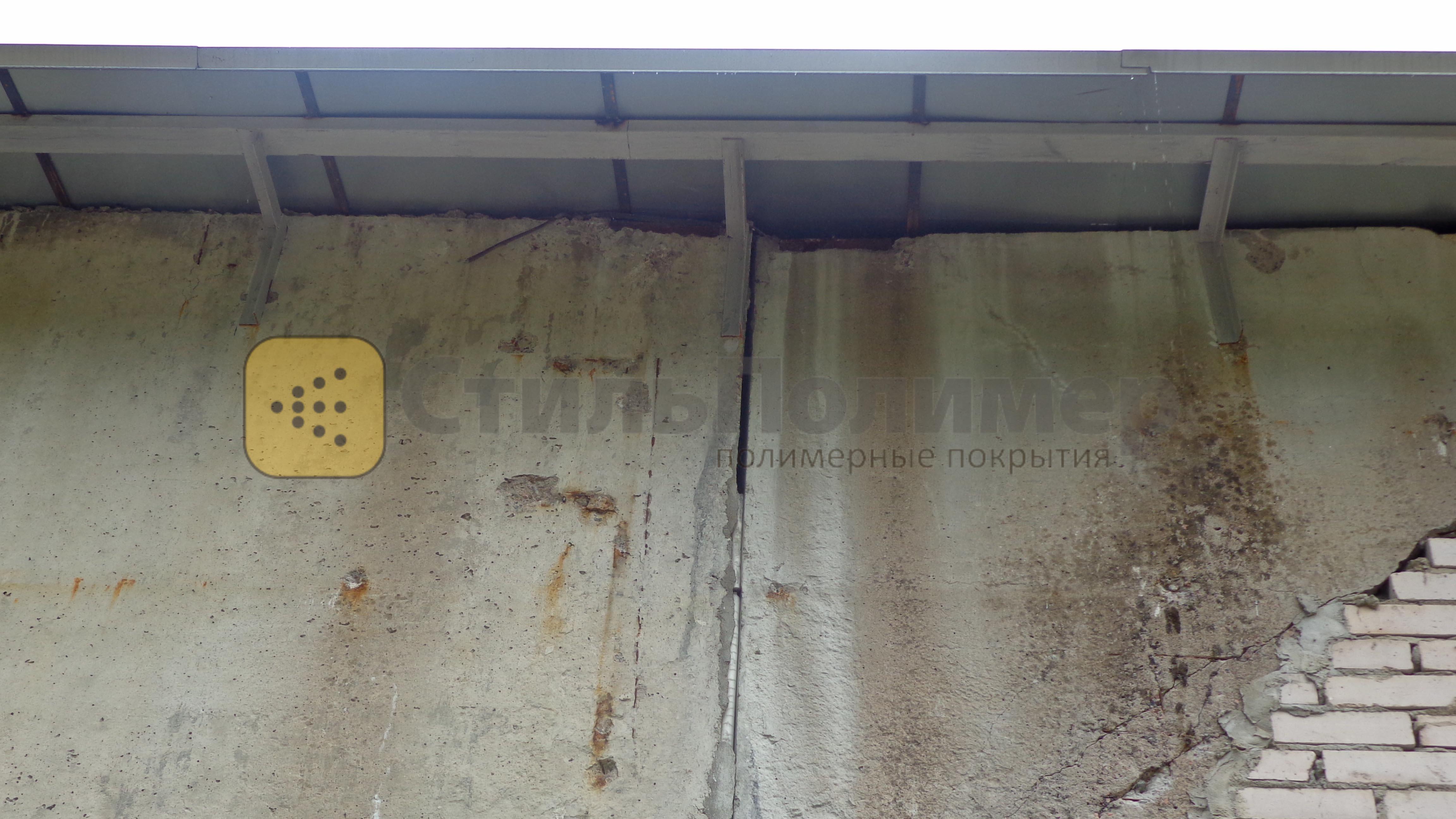 Крыши покрытие снимать ли при ремонте обязательно старое